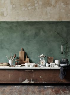Zamm Coffee Shop Frama Collection - Adam Stools, E27, Altelier Globe