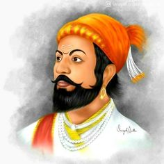 Bird Silhouette Art, Hanuman Pics, Mantra Tattoo, Shivaji Maharaj Hd Wallpaper, Sad Art, Sketch Painting, Art Drawings Sketches, Cute Wallpapers, Backdrops
