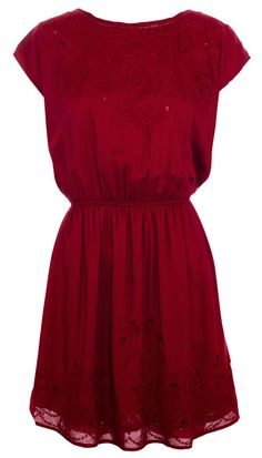 dress pull and bear