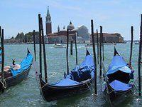 Venice travel guide - Wikitravel