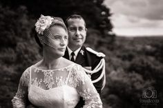 Mariage de Joao et Isabelle Photo Couple, Isabelle, Photos, Crown, Image, Fashion, Weddings, Moda, Pictures