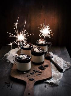 http://call-me-cupcake.blogspot.com/2012/12/baileys-panna-cotta-and-tiramisu-trifles.html