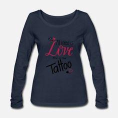 Mrs. Deere ArtsDesigns online entdecken | Spreadshirt Trends, Tatoos, Graphic Sweatshirt, Sweatshirts, Sweaters, Design, Fashion, Clothing Apparel, Moda