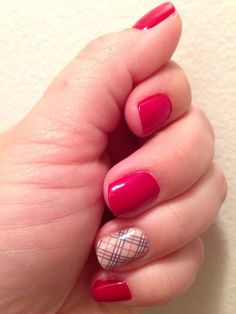 Pin by sarah uhlan on jamberry addicts anonymous pinterest cardinal lacquer ultra shine top coat and upper east side accent jamberry prinsesfo Choice Image