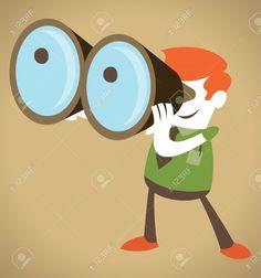 I Spy, Binoculars, Close Up, Movies, Movie Posters, Art, Art Background, Films, Film Poster