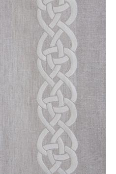 Rope 2  detail