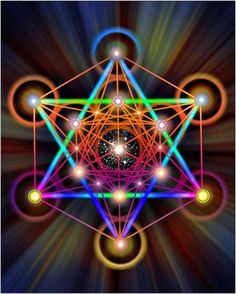 metatron - Google Search