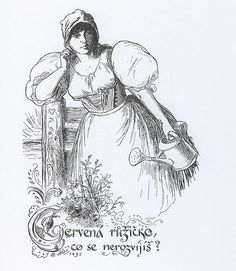 File:Mikoláš Aleš, Špalíček 099.jpg