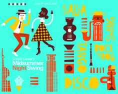Nearchos Ntaskas — Frank Sturges Reps July 9th, Lincoln Center, Dots Design, Polka Dots, Group, Polka Dot, Dots
