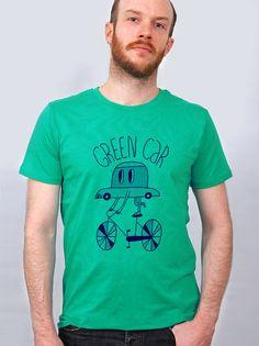 463038a73cadc 188 meilleures images du tableau T-shirts en 2019   T shirts, Block ...