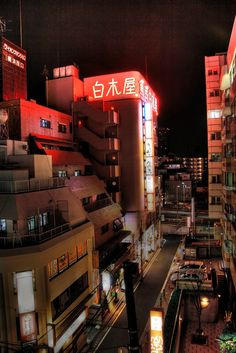 Wish I lived there. #Japan