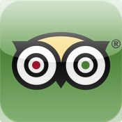 Trip Advisor for Hotel and Restaurant Reviews
