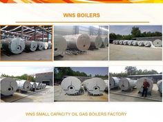 oil fired boilers,gas fired boilers.  1ton boiler,2ton boiler,3ton boiler,4ton boiler and etc.http://www.yxboiler-factory.com/category/Steam-boiler/
