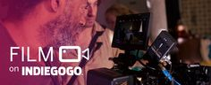 Indie film on Indiegogo