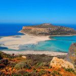 Herfstvakantie op Kreta Griekenland