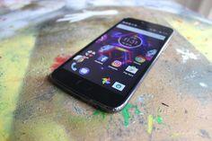 Moto G5 Plus ¿El mejor gama media de la actualidad? » Android Venezuela