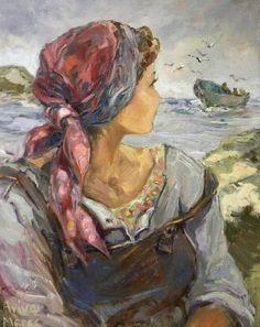 Painting, Art, Women, Art Background, Painting Art, Kunst, Gcse Art, Paintings, Painted Canvas