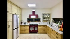Country Kitchens, Kitchen Cabinets, Home Decor, Kitchen Cupboards, Homemade Home Decor, Country Kitchen, Decoration Home, Country Style Kitchens, Kitchen Shelves
