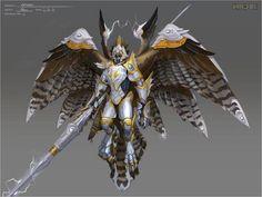 dragon head concept art - Google Search