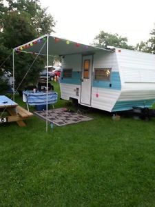 Kijiji - Buy, Sell & Save with Canada's Local Classifieds Eco Trailer, Gta, Recreational Vehicles, Toronto, Camper, Image, Caravan, Camper Van, Campers
