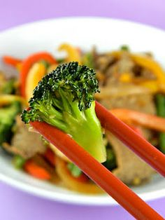 1000+ images about stir fry on Pinterest | Stir fry, Beef and Tofu