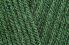 Patons Fab DK 100g - Fern (02341) - 100g - Yarn - Wool Warehouse - Buy Yarn, Wool, Needles & Other Knitting Supplies Online!