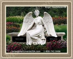 Griefing Angel Cemetary Head Stones Production, Crying Angel Stone On Grave Online, Sorrow Angel Memorial Stone Product, Sad Angel Gravestone Marker Production, Weeping Angel Cemetary Head Stones Production