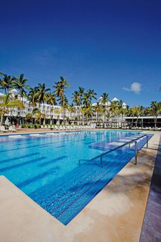 Riu Palace Macao - Adults Only Hotel in Punta Cana with All inclusive - # AdultsOnly