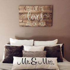 Image result for home sign wall decor
