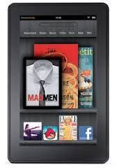 Multi-Sided Mom!: AMAZING deal on the Kindle Fire $49.99-Why it's a ...