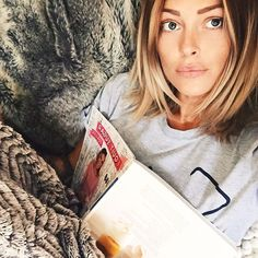Just chillin' on that thursday afternoon 📚 #lecture #bienauchaud #detente #calme