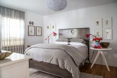 Simran's Uniquely Beautiful Apartment — House Tour | Apartment Therapy