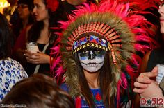 Dia de los Muertos in Mexico  Resource for all things Dia de los Muertos