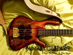 Mango Tops, Music Instruments, Guitar, Model, Ideas, Musical Instruments, Thoughts