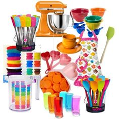 Colorful Kitchen Accessories Sliding Baskets 192 Best Images Cooking Gadgets If You Enjoy Kitchenware Actually Will Really Like Our Website Utensils