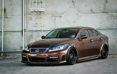 Lexus Sport, Lexus Cars, Jdm Cars, Lexus Ls 460, Lexus Models, Lexus Is250, Auto Racing, Drag Racing, Sports Sedan