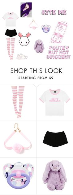 Designer Clothes, Shoes & Bags for Women Daddys Princess, Little Princess, Princess Outfits, Princess Clothes, Ddlg Outfits, Space Outfit, Baby Kittens, Daddys Little, Cool Outfits
