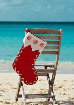 This photo was tsken in Playa Del Carmen and posted by La Tortuga Hotel. My screen saver for the holidays.