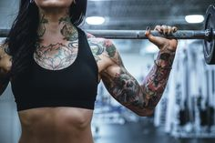 Wedding fitness plan - how to get fit for your wedding - Advice from a Professional Health Coach by Bessie Young photography Fitness Man, Muscle Fitness, Gain Muscle, Build Muscle, Fitness Goals, Fitness Tips, Health Fitness, Muscle Diet, Body Build
