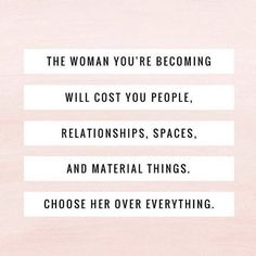 life quotes - quotes for women - quotes about self-love - quotes about self-care - motivational quotes for women - words of encouragement - The Words, Cool Words, Motivacional Quotes, Words Quotes, Best Quotes, Sayings, Wisdom Quotes, Calm Quotes, Music Quotes