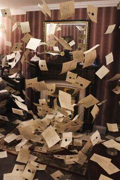 Harry Potter Tumblr, Estilo Harry Potter, Mundo Harry Potter, Harry Potter Pictures, Harry Potter Fandom, Harry Potter World, Harry Potter Hogwarts, Fans D'harry Potter, Potter Facts
