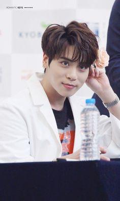 Jonghyun - SHINee