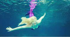 50exercisereasons  21 Boots creative thinking #diving #snorkeling #swimming #siren #sea  #thefitworldtraveller @wrdfittraveller