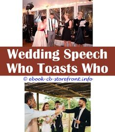 5 Worthy Clever Hacks: Writing A Wedding Anniversary Speech Wedding Speech Guidelines.Younger Sister Wedding Speech Father Of The Groom Wedding Speech Tips.Wedding Speech Ideas For Little Sister. Father's Wedding Speech, Wedding Speech Examples, Bride Speech, Groom's Speech, Best Man Speech, Speech Script, Speech Rules, Toast Speech, Bridesmaid Speeches