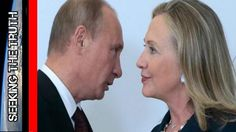The FBI have revealed that Hillary Clinton and Barack Obama took bribes in exchange for approving the controversial uranium deal in Report Exposes the . Video Studio, Alternative News, Anime Merchandise, New Media, Obama, Music Videos, Youtube, People, October