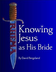 Buy Knowing Jesus As His Bride by David Bergsland and Read this Book on Kobo's Free Apps. Discover Kobo's Vast Collection of Ebooks and Audiobooks Today - Over 4 Million Titles! Got Married, Getting Married, Book 1, This Book, Free Apps, Audiobooks, Christian Living, Fiction, David