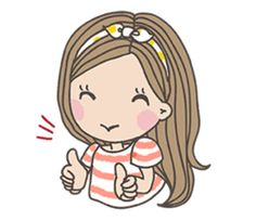 Cartoon Pics, Cute Cartoon, Cute Couple Wallpaper, Daisy Love, Charlie Brown, Cute Couples, Hello Kitty, Doodles, Clip Art