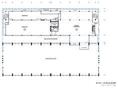 Mini Clubman, Technical Drawing, 21st Century, Floor Plans, How To Plan, Gallery, Metabolism, Study, Cases