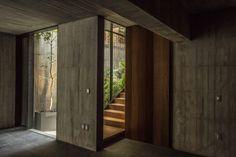 03 Casa Atlas Daniel Robles
