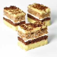 Sweets Recipes, Cake Recipes, Creme Caramel, Romanian Food, Different Cakes, Dessert Drinks, Food Cakes, Nutella, Sweet Tooth